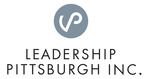 Leadership Pittsburgh Inc.
